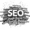seo-3d-word-jumble