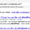 what-cant-wordpress-do